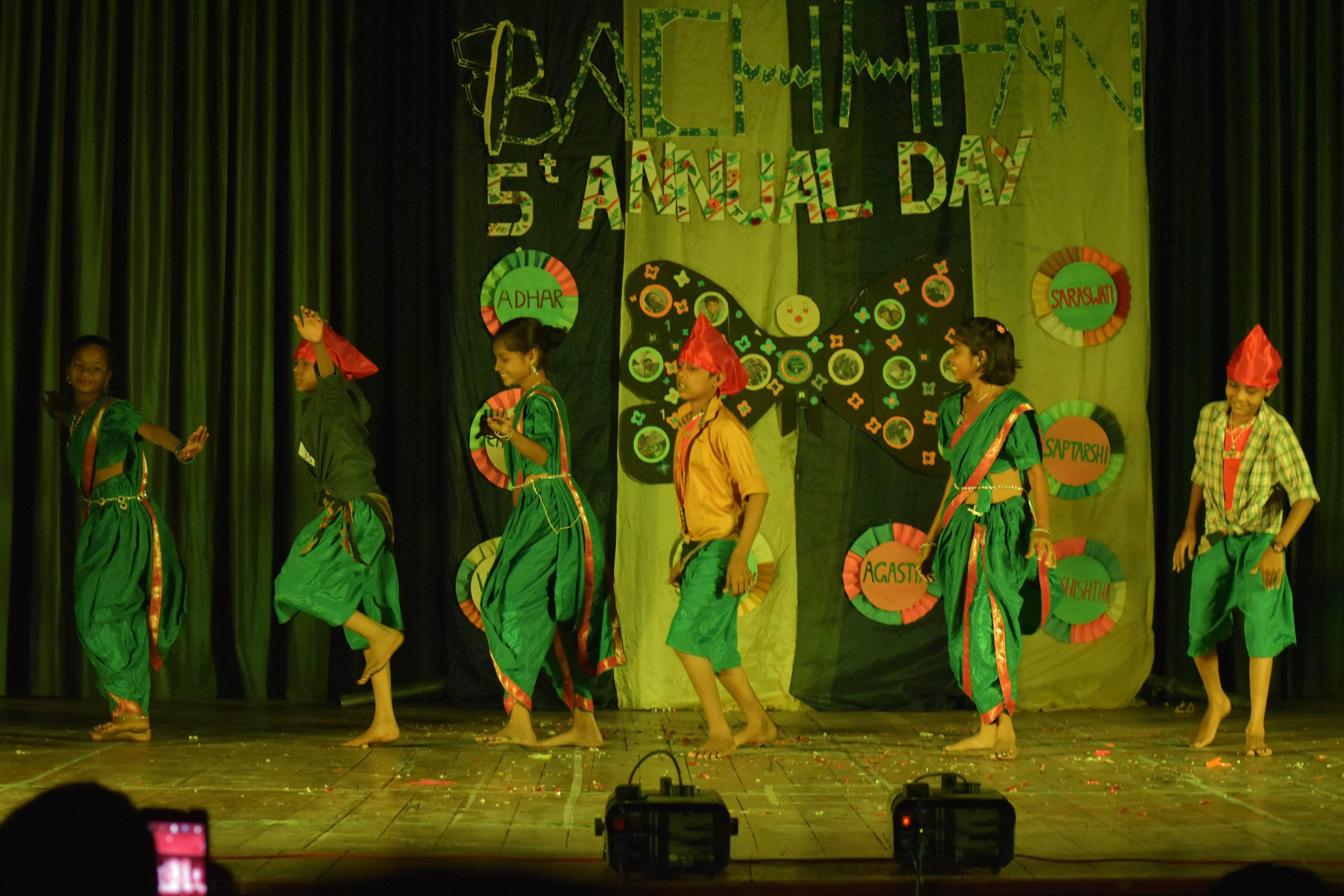 bachhpan ngo-annualday3