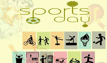 sport_banner