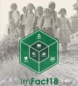 imfact-2014-1